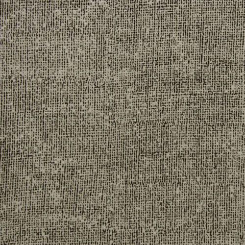 Tissu Superwong - Rubelli coloris 07591/001 argento (argent)