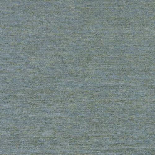 Soie Cameleon Fabric - Rubelli