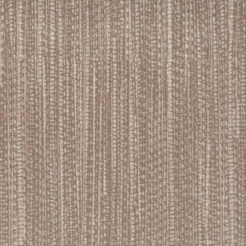 Tissu Gong - Rubelli coloris 30027/003 argento (argent)