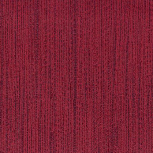 Gong Fabric - Rubelli