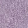 Sun Bear Fabric - Rubelli