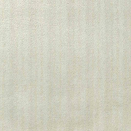 Tissu Martora - Rubelli coloris 30072/001 avorio (ivoire)