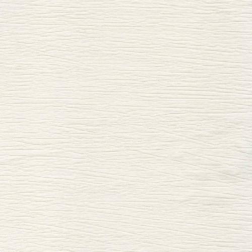 Song Fabric - Rubelli