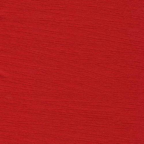 Tissu Song - Rubelli coloris 30066/001 perla (perle)