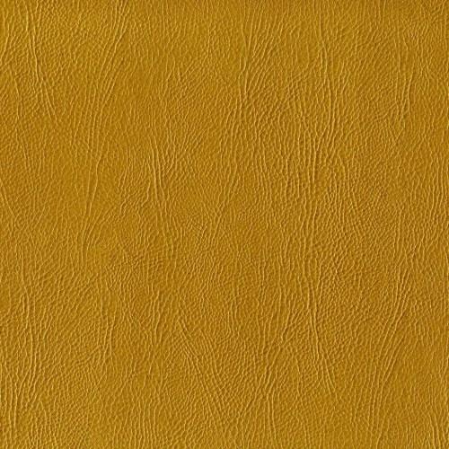 Simili-cuir Isaura - Rubelli coloris 30022/001 sabbia (sable)