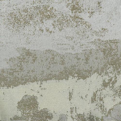 Sumi Fabric - Rubelli