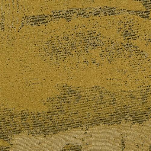 Tissu Sumi - Rubelli coloris 30093/001 argento (argent)