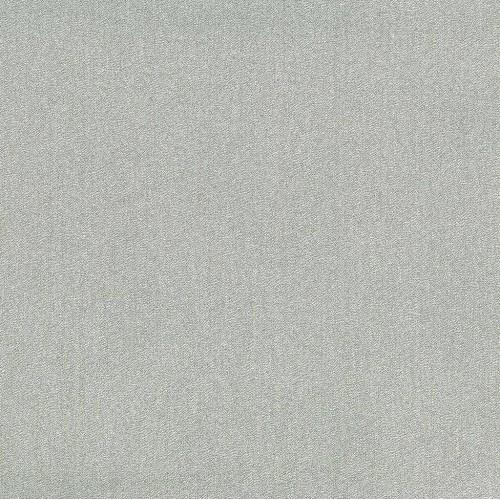Yoroi Fabric - Rubelli