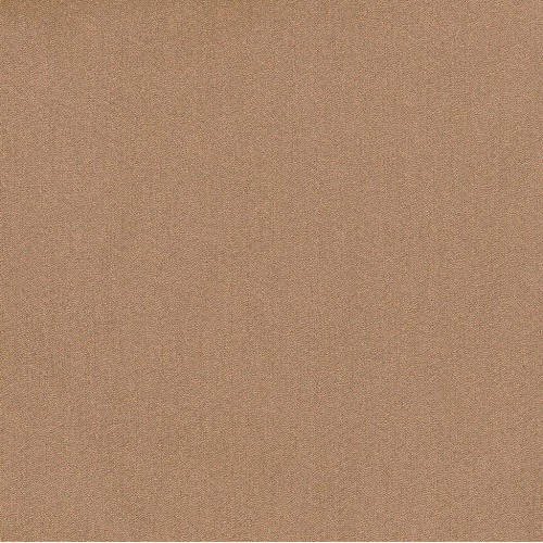 Tissu Yoroi - Rubelli coloris 30096/001 argento (argent)
