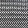 Punteggiato Fabric - Rubelli