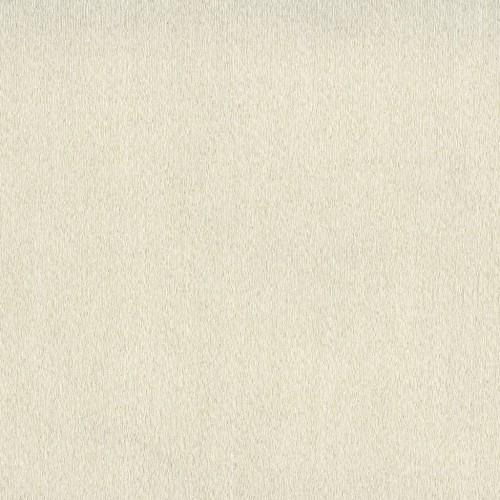 Tissu Mineko - Rubelli coloris 30102/001 avorio (ivoire)