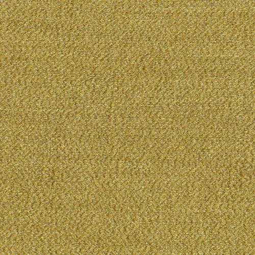 Mineko Fabric - Rubelli