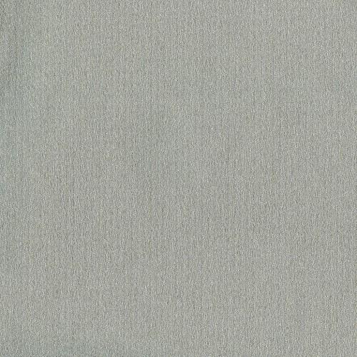 Tissu Kusary - Rubelli coloris 30095/001 argento (argent)