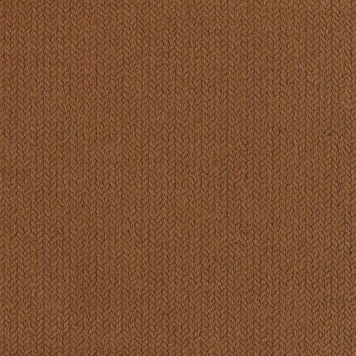 Kusary Fabric - Rubelli