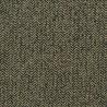 Twill Fabric - Rubelli