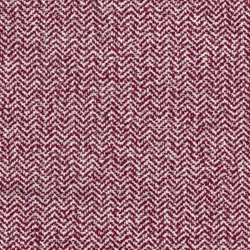 Tissu Twill - Rubelli coloris 30097/001 avorio (ivoire)