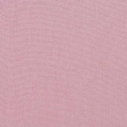 Tissu Trench - Rubelli coloris 07989/001 bianco (blanc)