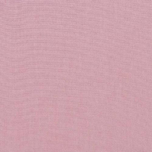 Trench Fabric - Rubelli