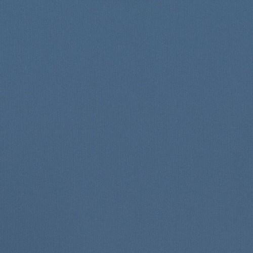 Tissu Faber - Rubelli coloris 30099/001 bianco (blanc)