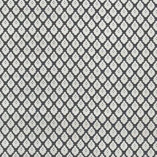Nîmes fabric - Christian Lacroix