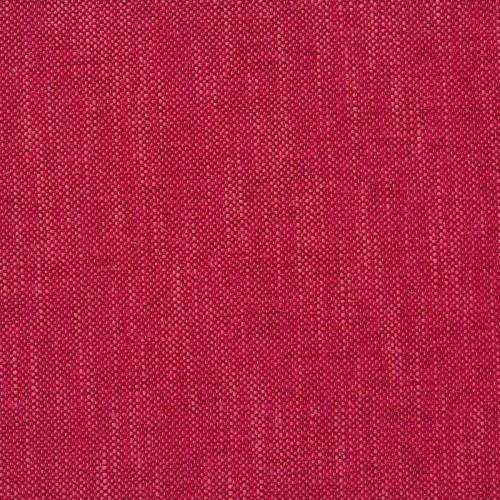 Tissu Castiglione - Christian Lacroix coloris FCL052/01 garance