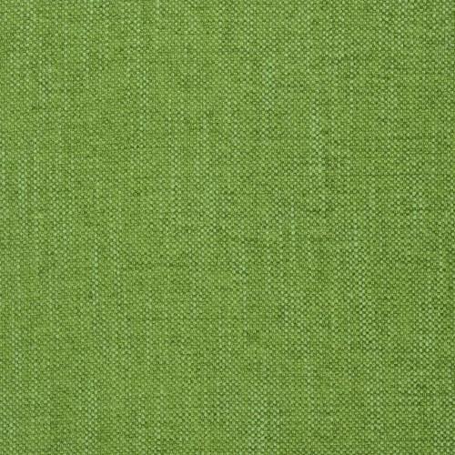 Castiglione fabric - Christian Lacroix