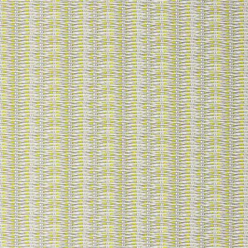 Barbade fabric - Christian Lacroix colors FCL2278/03 lime