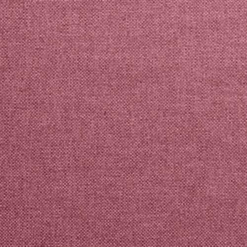 Alium Fabric - Houles