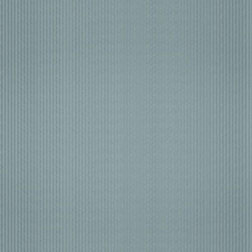 Antarès Fabric - Houles