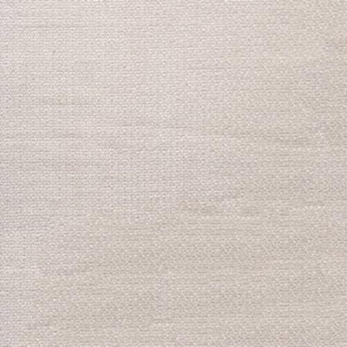 Tissu Antium - Houlès coloris 72852/9001 rivage