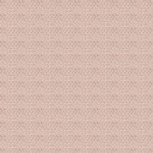 Tissu Antium - Houlès coloris 72852/9020 dragee