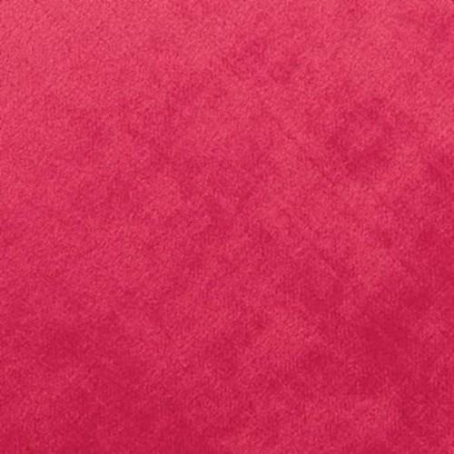 Tissu Aria - Houlès