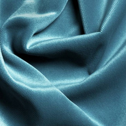 Velvet fabric Allure - Panaz