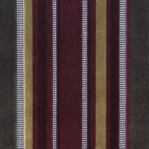 Velvet fabric Ravello - Panaz