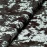 Velvet fabric Merlin - Panaz