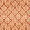 Daphnis Fabric - Houles