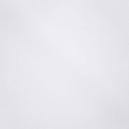 Tissu City - Houlès coloris 72876/9000 blanc