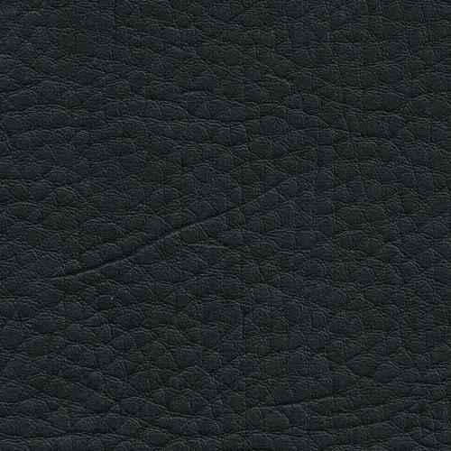 Skai ® Parotega coloris Caviar