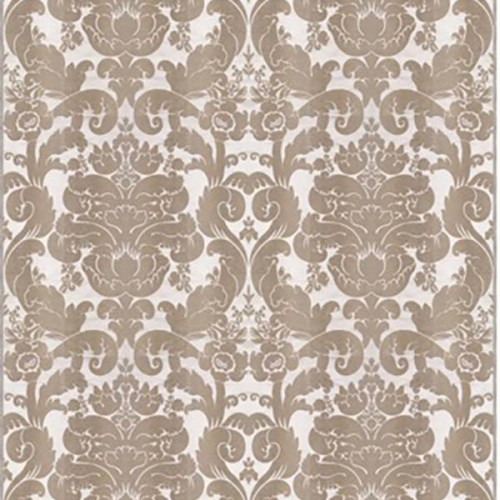 Dryade Fabric - Houles