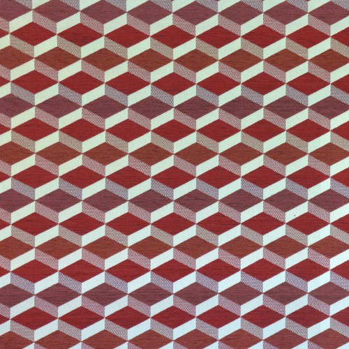 Tissu Gamma - Casal coloris 16204/10 caraibes