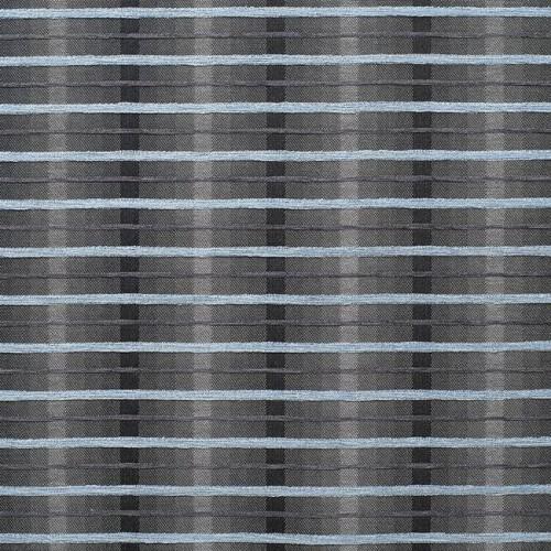 Tissu Shiraz - Panaz coloris 150 bluegrey