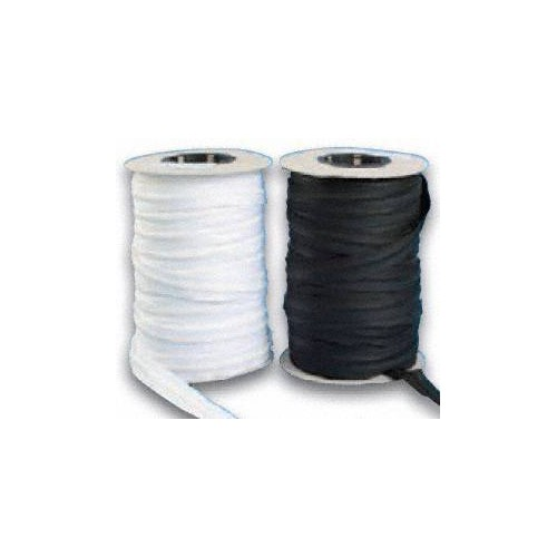 Fibre polyester de garnissage