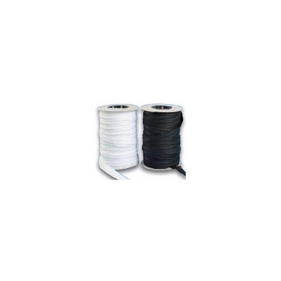 matt braunschwarz Draht Aluminium 3,5 mm 500 gr. ca 19 m Bonsai
