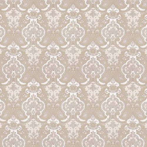 Eleusis Fabric - Houles