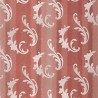 Elide Fabric - Houles