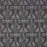 Eos Fabric - Houles