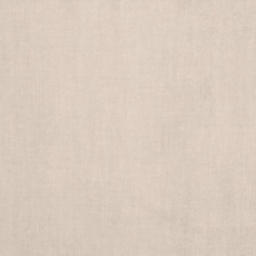 Tissu Fidji - Houlès coloris 72783/9020 ficelle