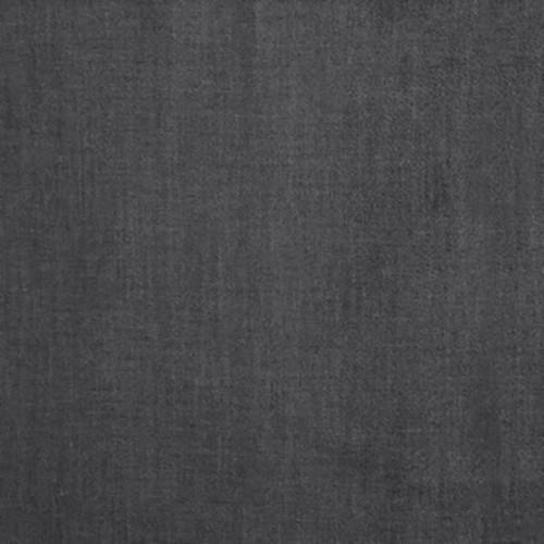 Tissu  Fidji - Houlès coloris 72783/9920 anthracite