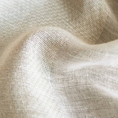 Gina Fabric - Houles