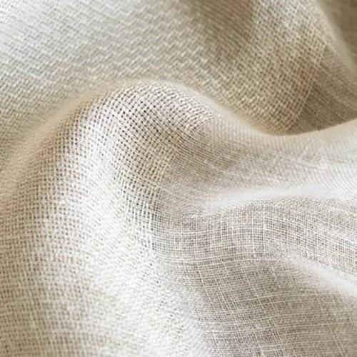 Tissu Gina - Houlès coloris 72718/9030 sable